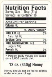 625-12ozNutritionLabel